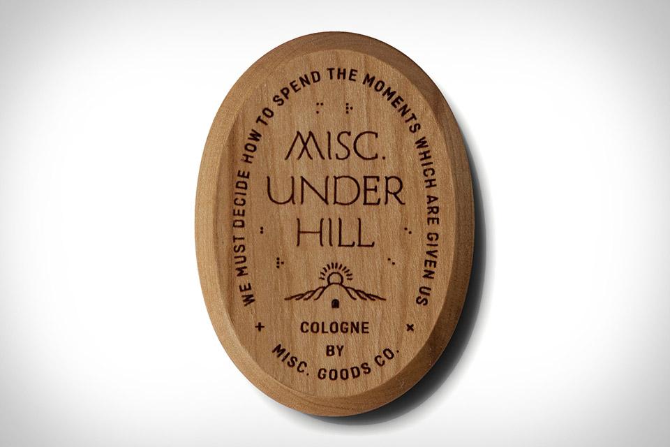 misc-goods-underhill.jpg