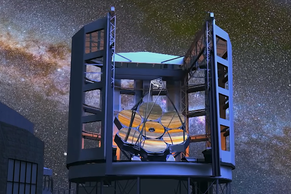 magellan-telescope.jpg
