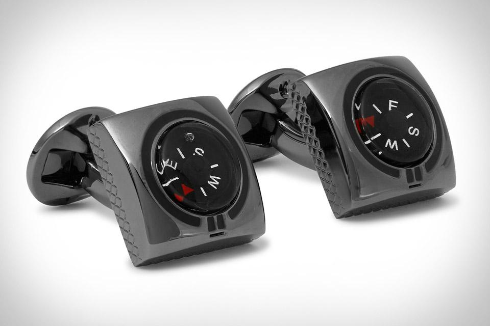 compass-cufflinks.jpg