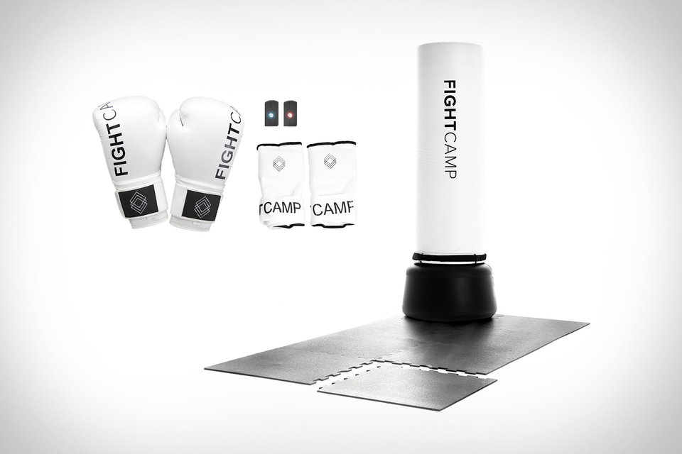 fightcamp-thumb-960xauto-94688.jpg