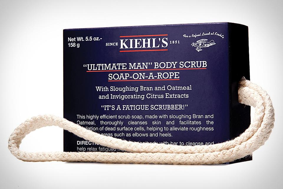 kiehls-ultimate-man-soap-on-a-rope-xl.jpg