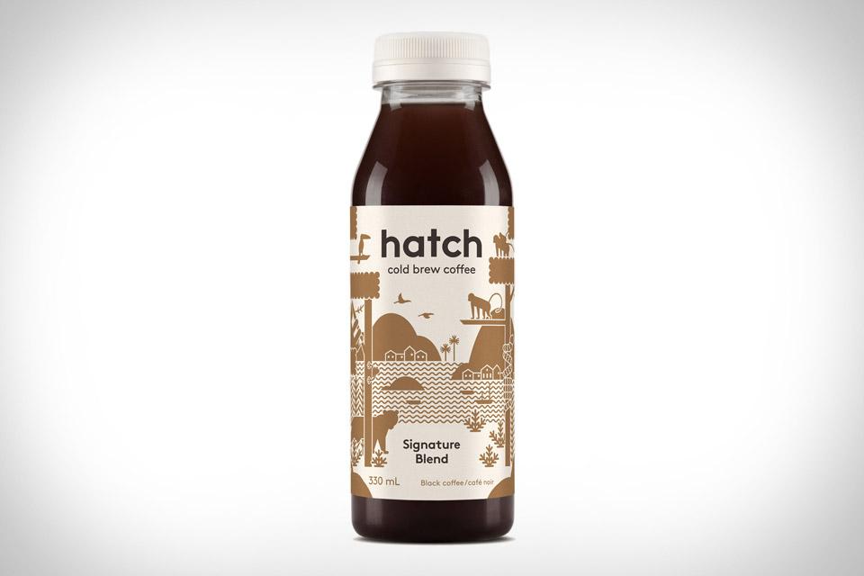 hatch-cold-brew.jpg