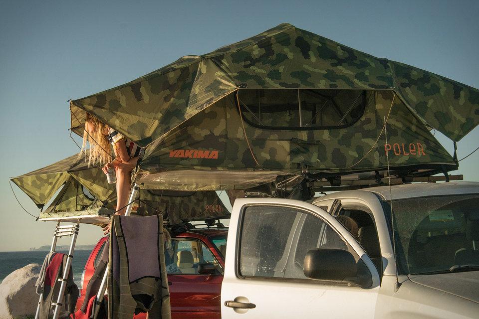 poler-yakima-tent-2-thumb-960xauto-83154.jpg