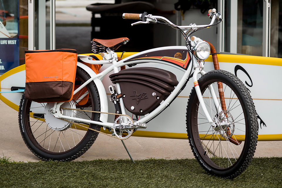 vintage-electric-cruz1-thumb-960xauto-82903.jpg
