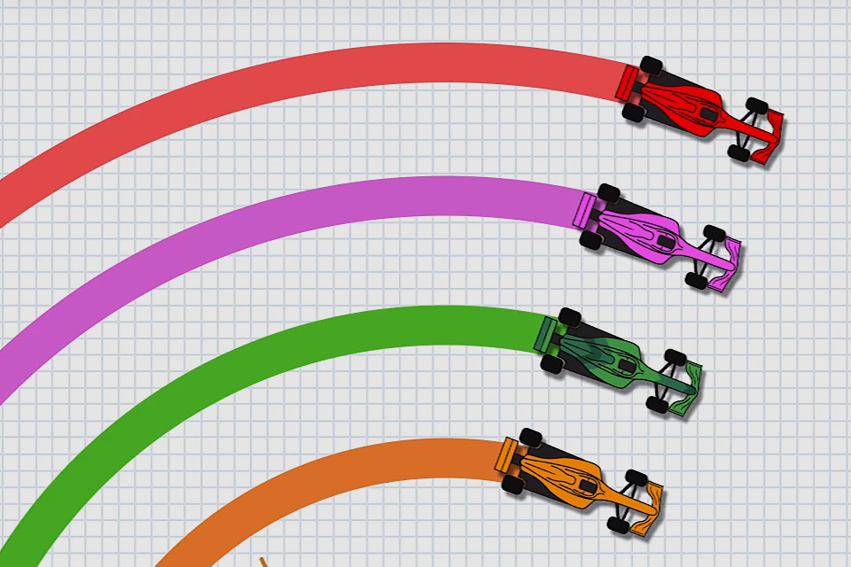 racing-line.jpg