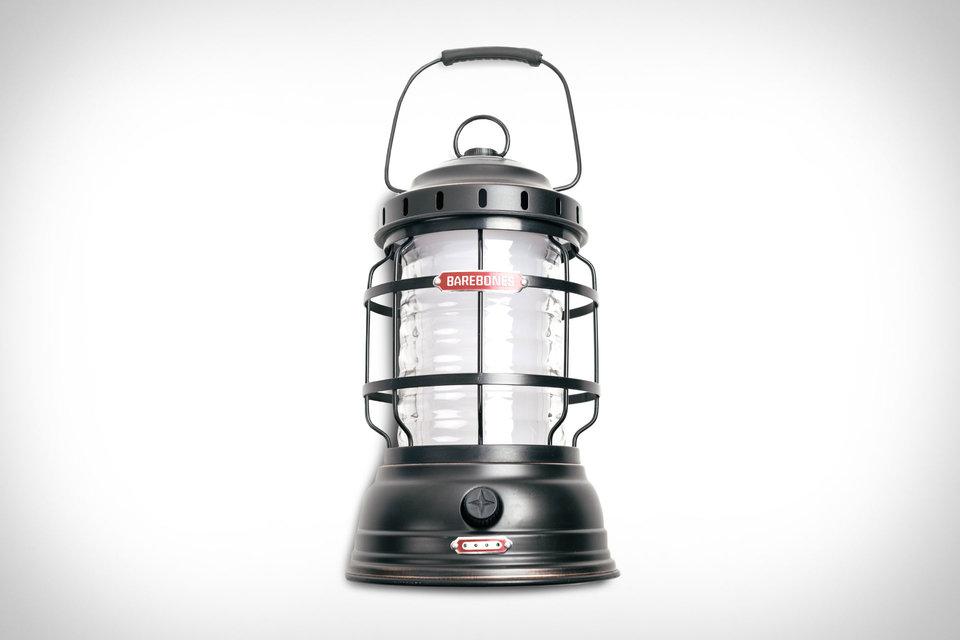 barebones-forest-lantern-1-thumb-960xauto-82920.jpg