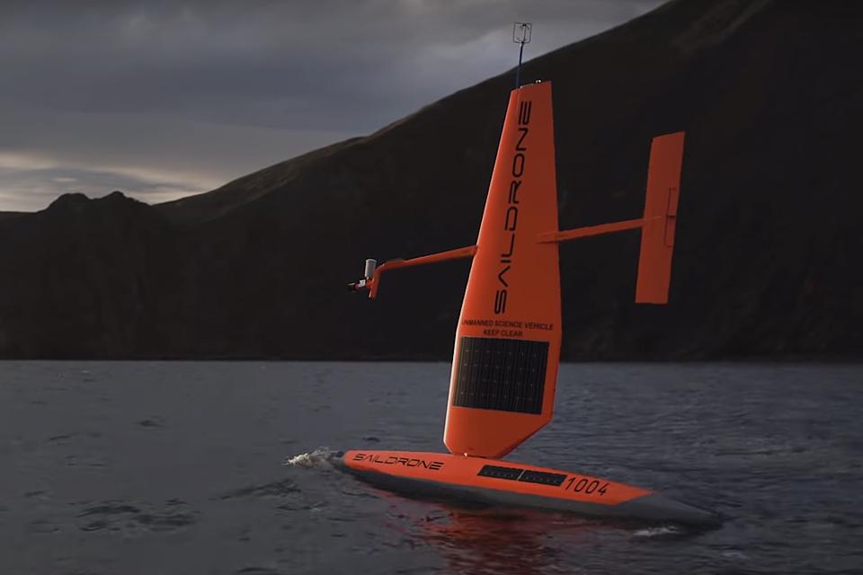 sailing-drones.jpg