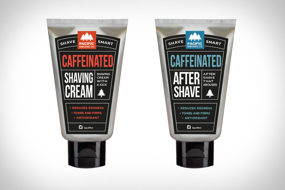 pacific-caffeinated-shaving-stuff-xl-thumb-960xauto-36562.jpg
