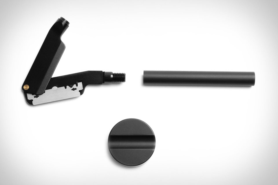 angle-razor-5-thumb-960xauto-91958.jpg