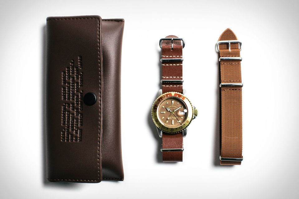 vwc-gmt-watch-11-thumb-960xauto-80859.jpg