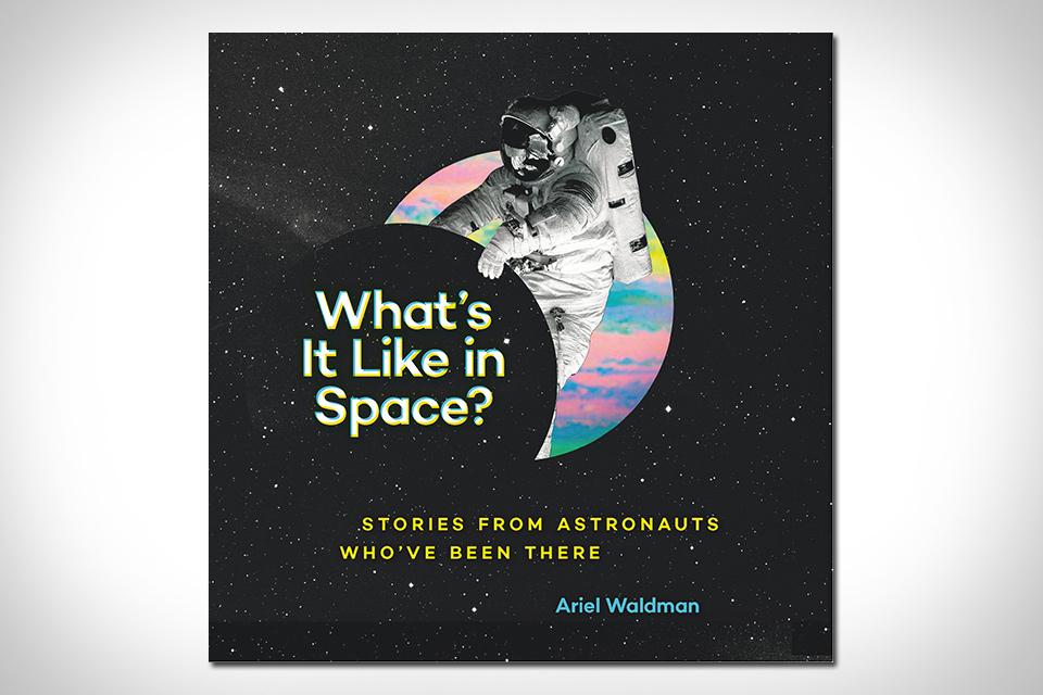 space-book.jpg