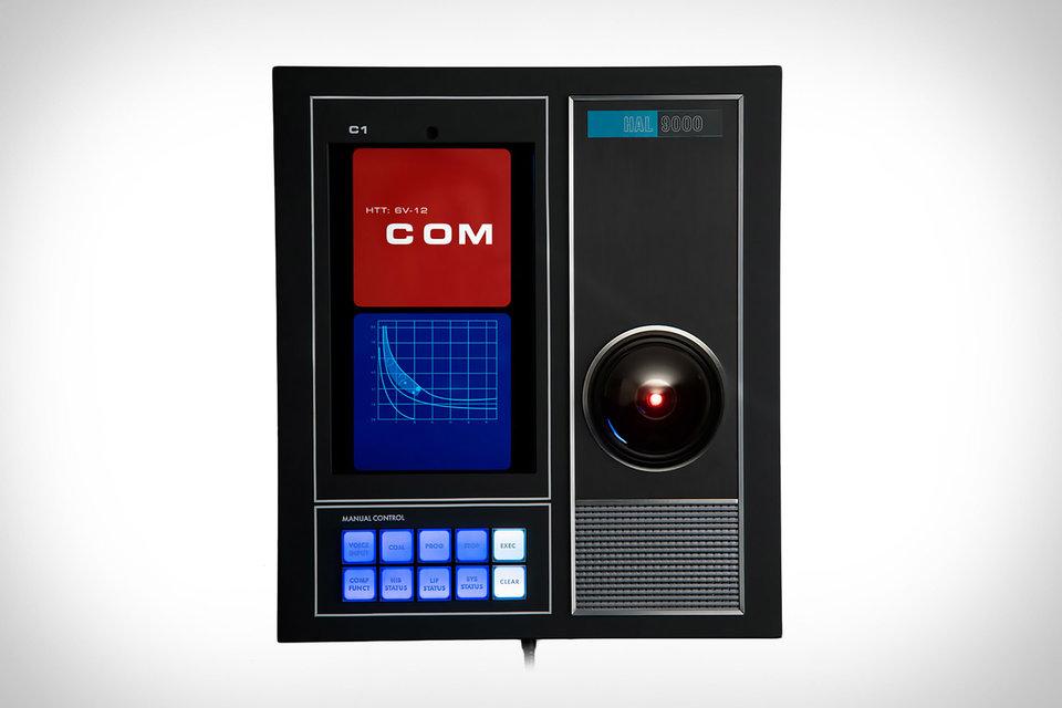 hal-9000-replica-1-thumb-960xauto-87910.jpg