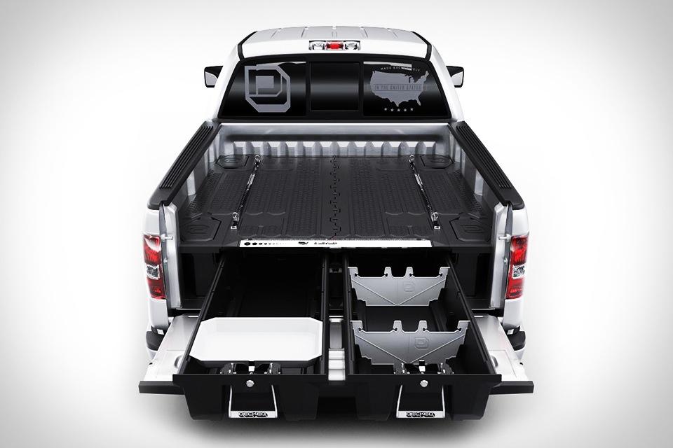 decked-truck-bed-organizer.jpg