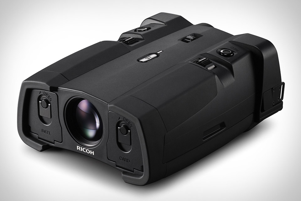ricoh-enhanced-binoculars.jpg
