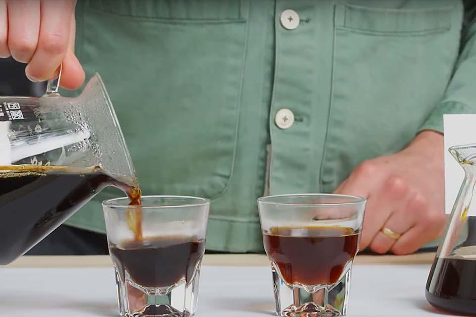 coffee-showdown.jpg