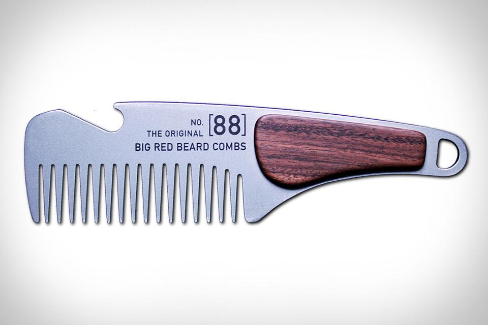 big-red-beard-combs.jpg