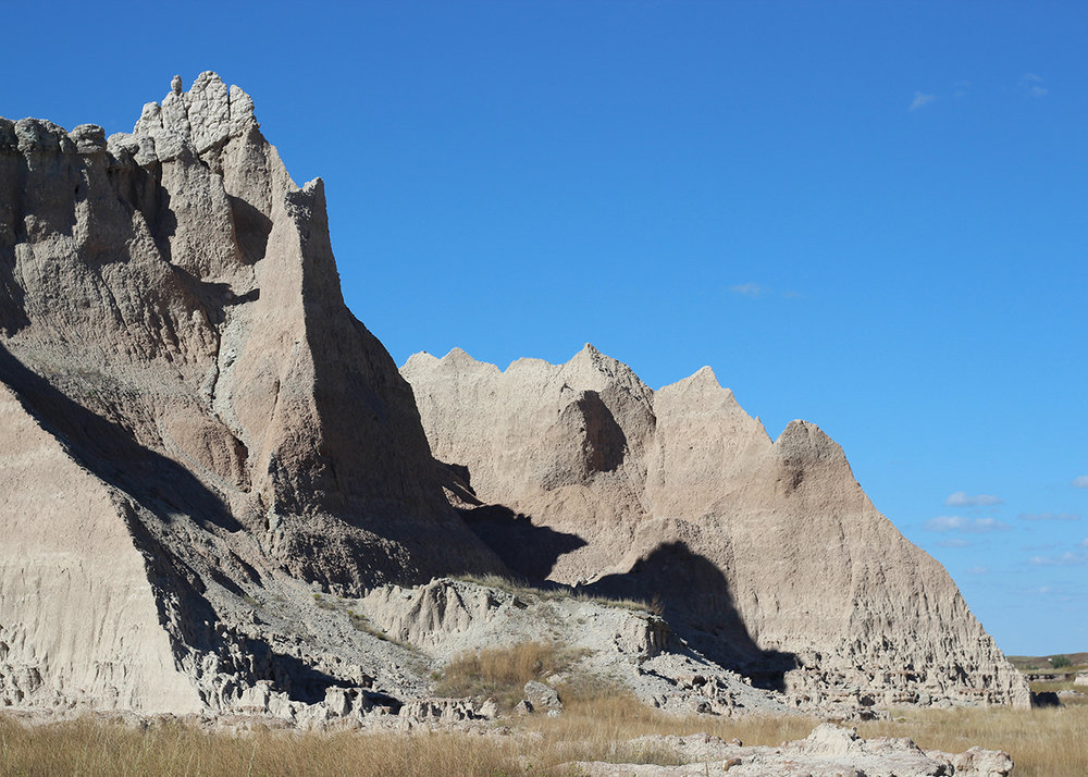 OITP Badlands Castle 1 web.jpg