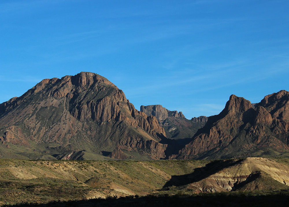 OITP Big Bend Chisos web.jpg