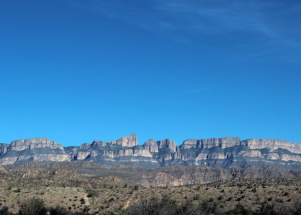OITP Big Bend Sierra del Carmen web.jpg