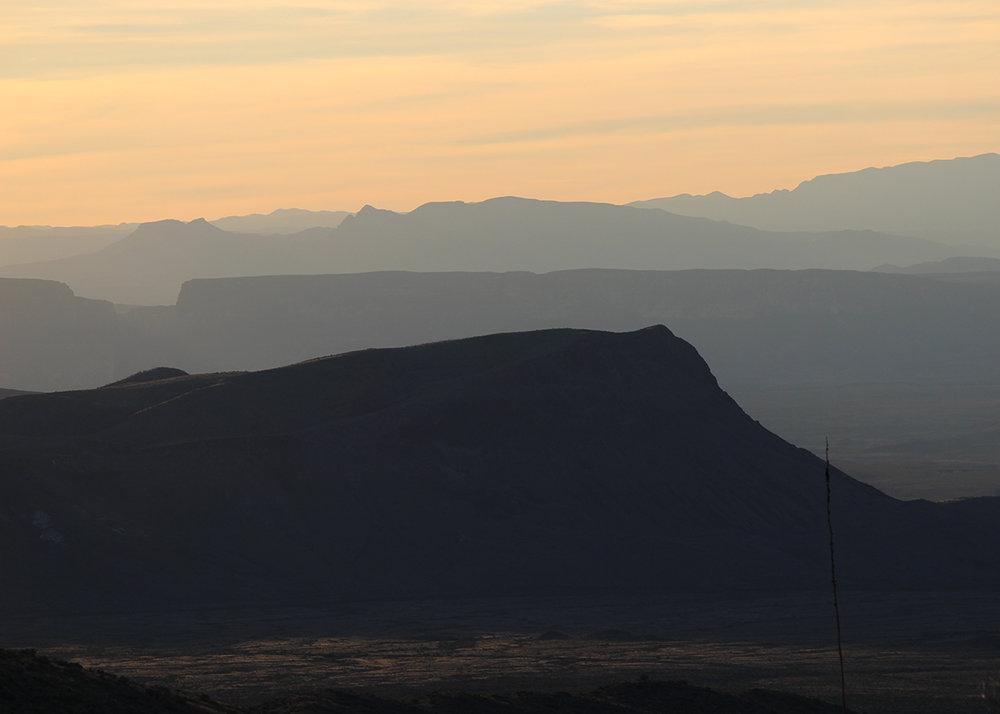OITP Big Bend Sunset web.jpg