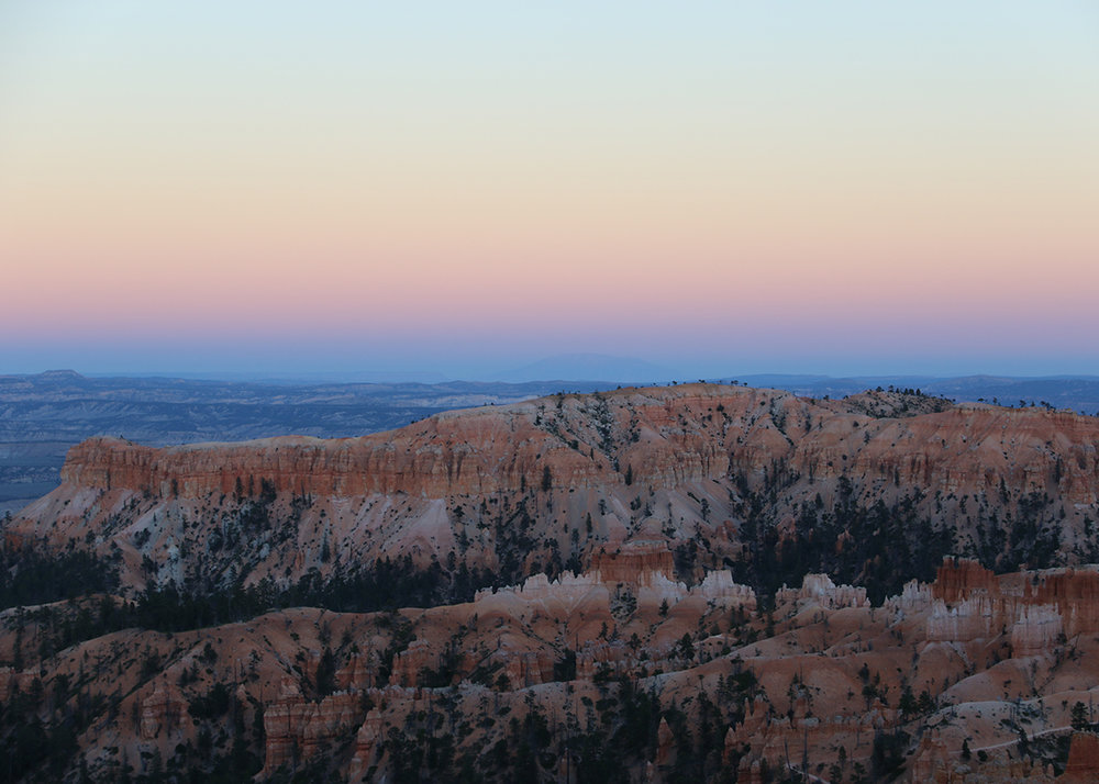 OITP Bryce Canyon Twilight web.jpg