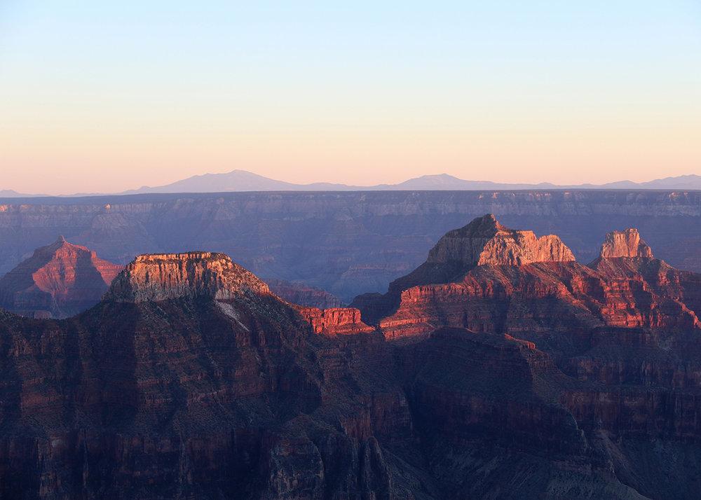 OITP Grand Canyon Sunset web.jpg
