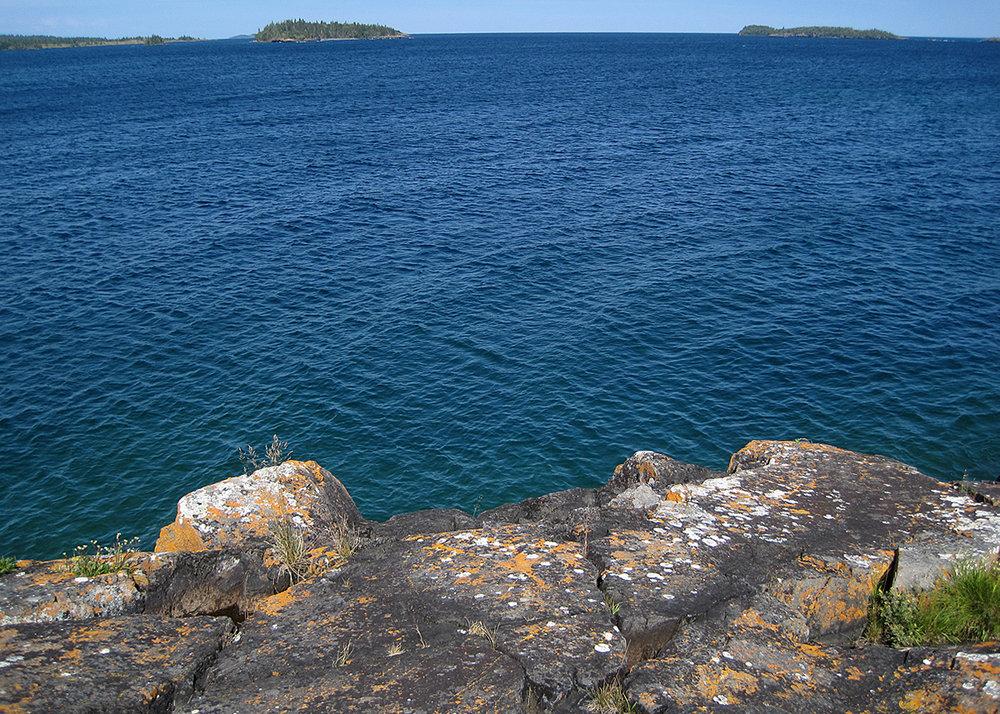 OITP Isle Royale Scoville Point web.jpg