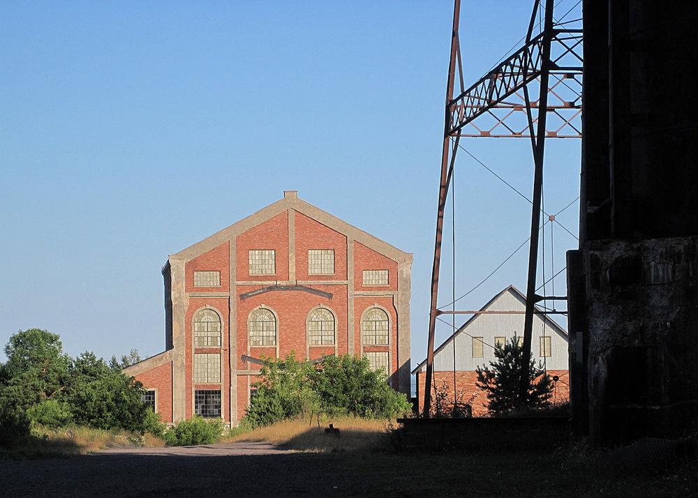 OITP Keweenaw Quincy Mine web.jpg