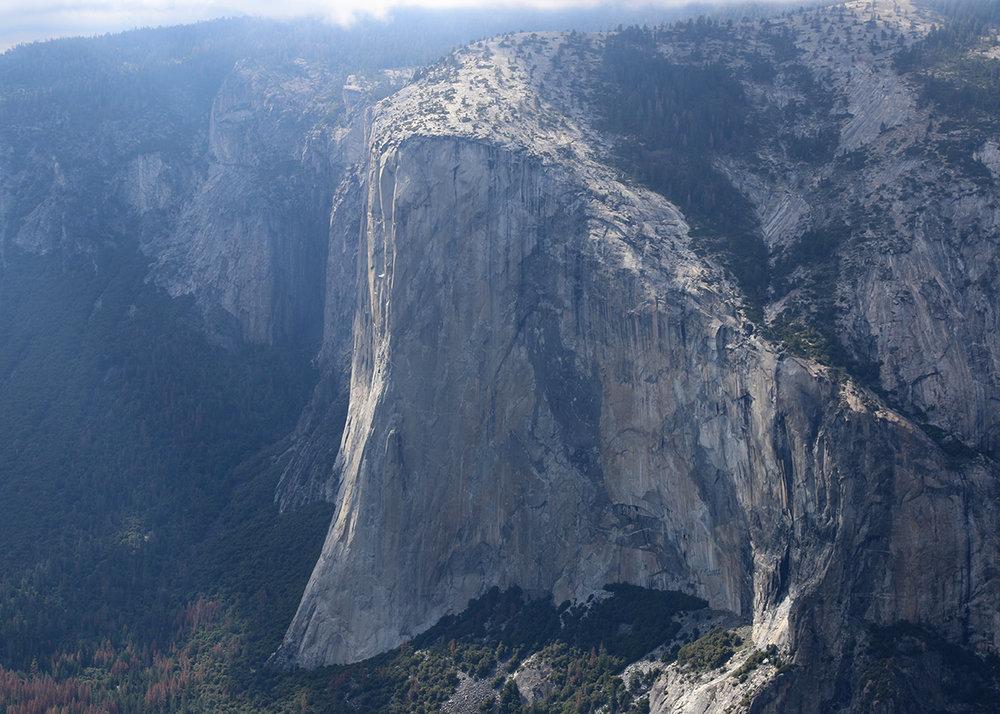 OITP Yosemite El Capitan web.jpg