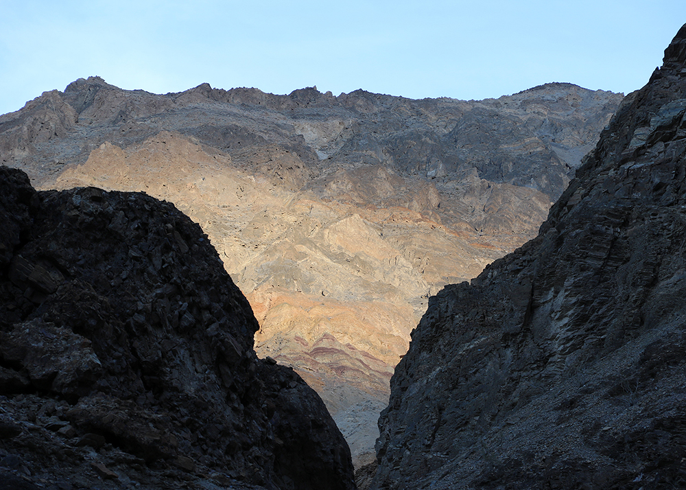 Death Valley Mosaic Canyon web.jpg