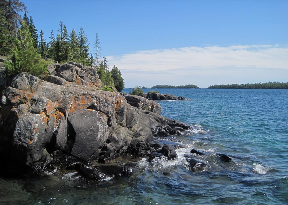 Isle Royale Rock Harbor web.jpg