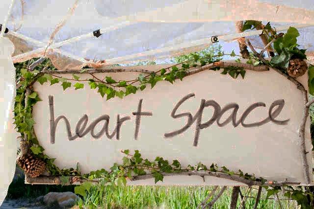 heartspace-6694.jpg