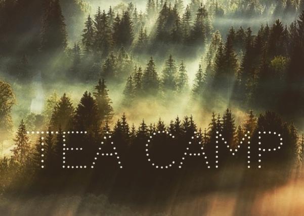 teaCamp.jpg