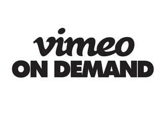 VIMEO ON-DEMAND