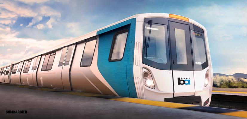 bart-trains.jpg