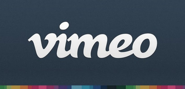 Download the  Vimeo apps  to all your devices to watch