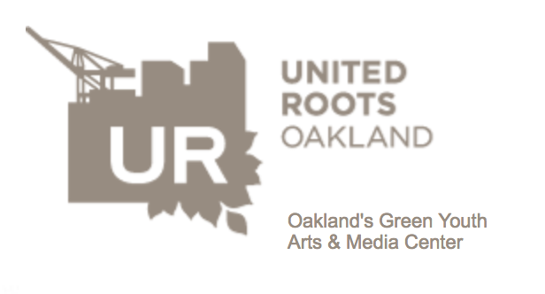 UNITED ROOTS, OAKLAND, CALIFORNIA