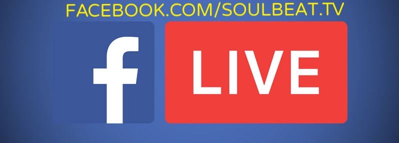 live-show.jpg