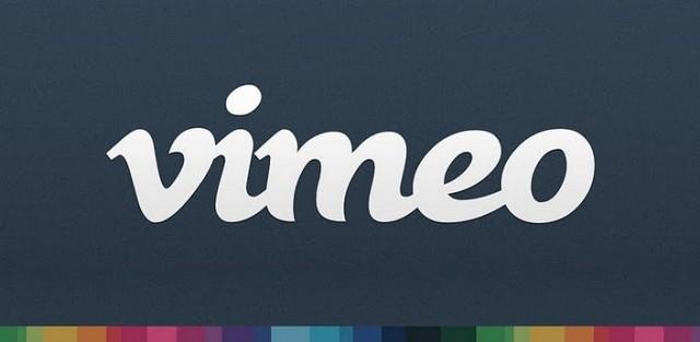 vimeo-640x313.jpg