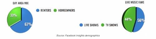 demographics2.jpg
