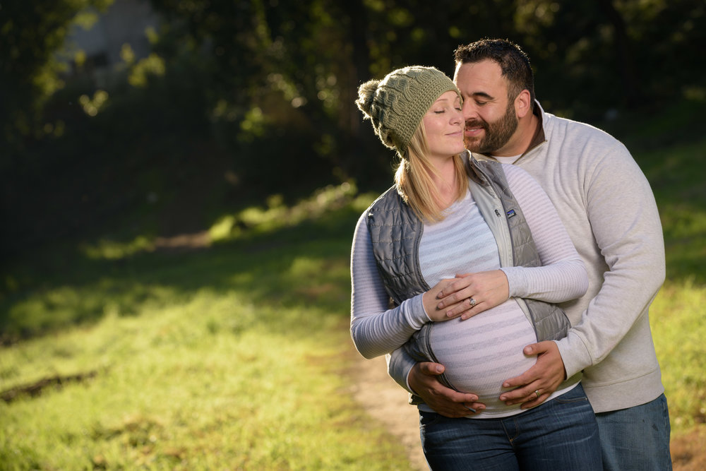 6622_d810a_Stevie_Angelo_Anna_Covered_Bridge_Park_Felton_Maternity_Family_Photography.jpg