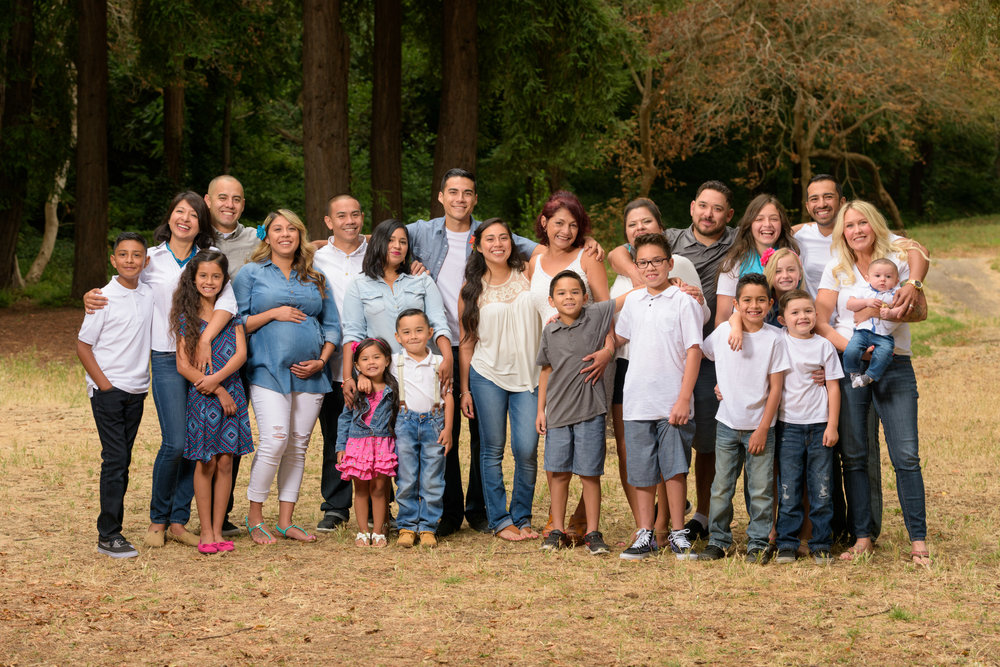1647_Linda_M_Harvey_West_Park_Santa_Cruz_Reunion_Multi-Generation_Family_Photography.jpg