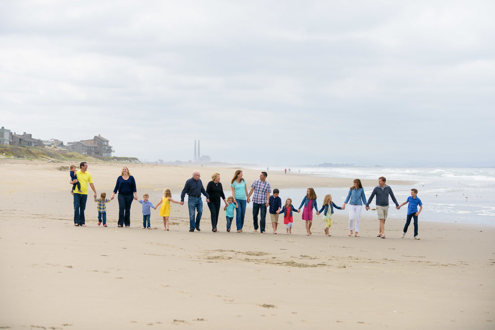 0496_d810a_Kristen_L_Pajaro_Dunes_Multi-Generation_Family_Photography.jpg