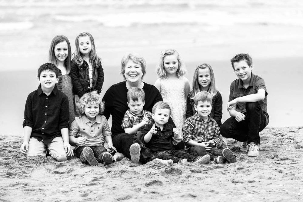 0107_d810a_Kristen_L_Pajaro_Dunes_Multi-Generation_Family_Photography.jpg