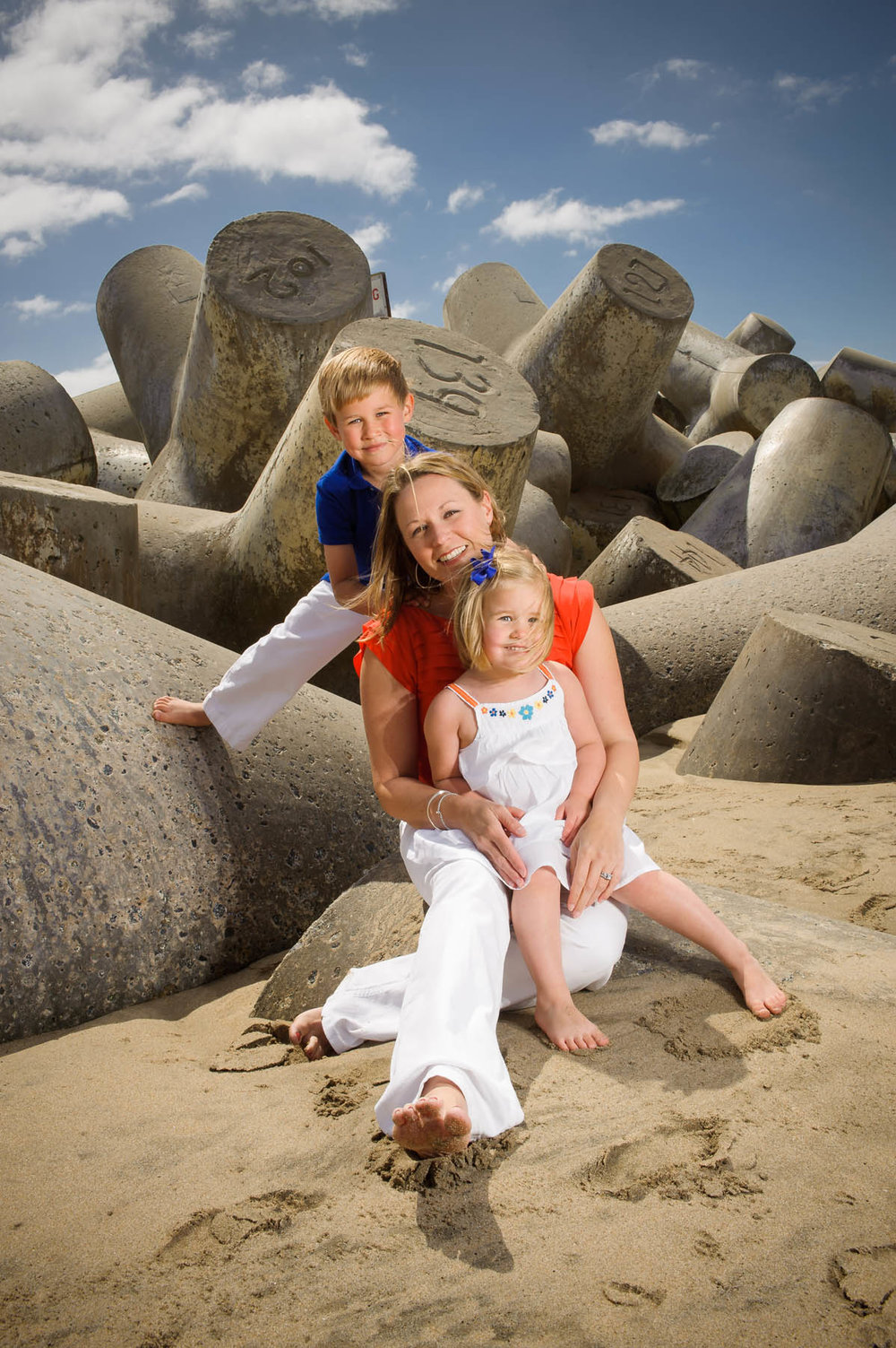 0827-d700_Glendening_Santa_Cruz_Family_Photography.jpg
