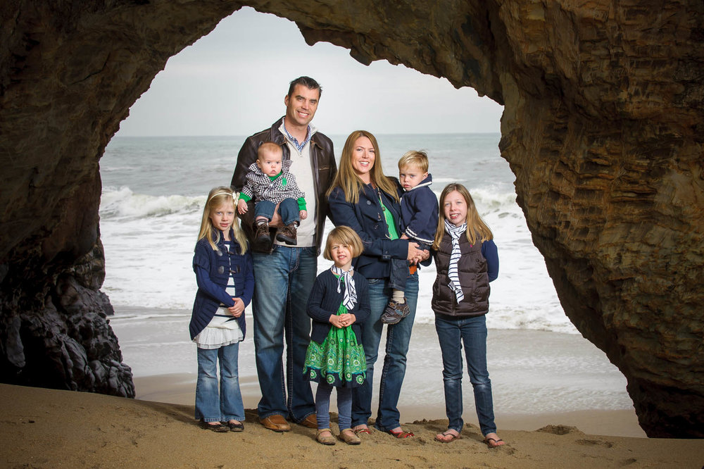 5818-d3_Cybart_Santa_Cruz_Family_Photography_Panther_Beach.jpg