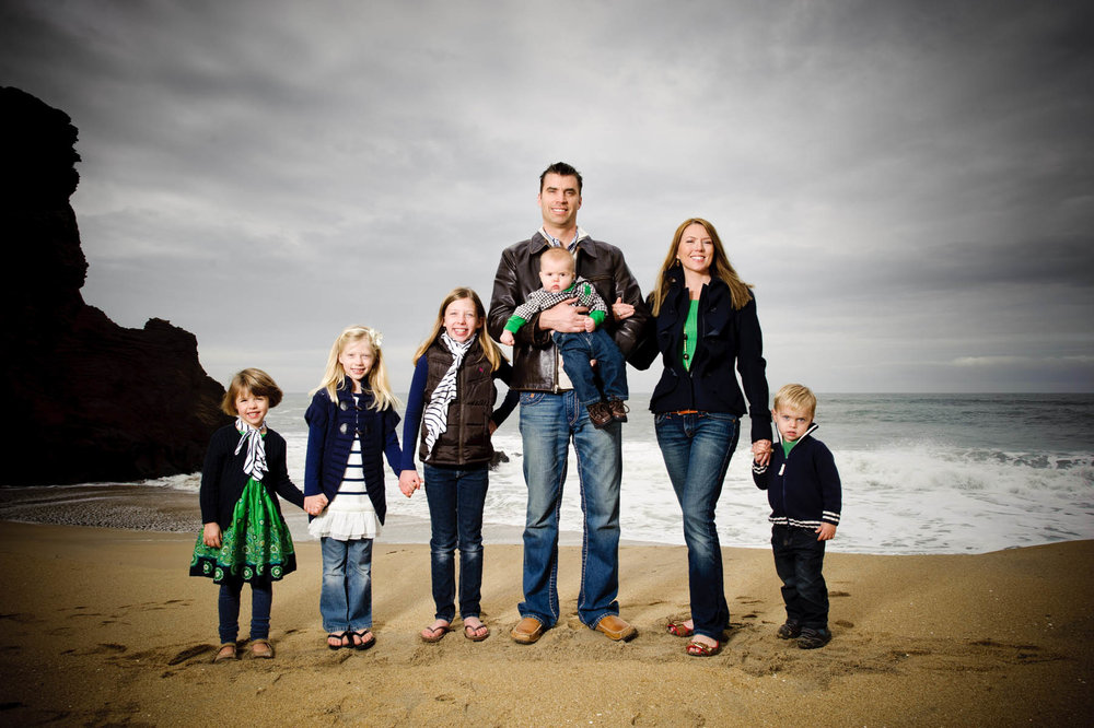 6751-d700_Cybart_Santa_Cruz_Family_Photography_Panther_Beach.jpg
