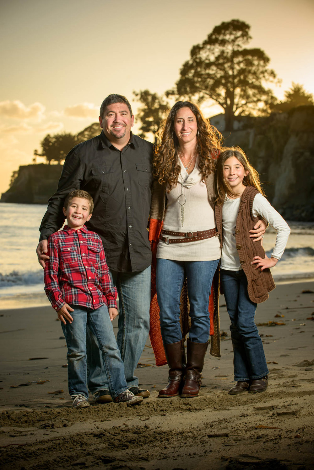 6052_d800_Muccilli_Capitola_Beach_Family_Photography.jpg