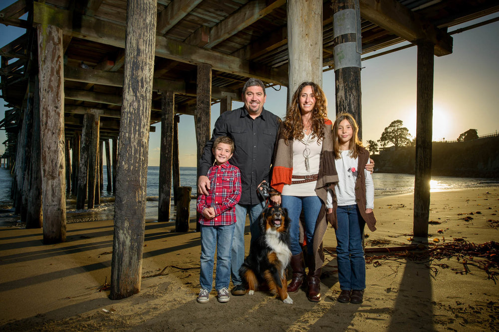 5956_d800_Muccilli_Capitola_Beach_Family_Photography.jpg