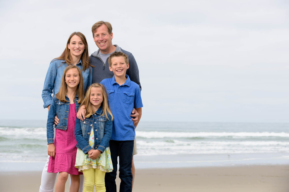 0174_d810a_Kristen_L_Pajaro_Dunes_Multi-Generation_Family_Photography.jpg